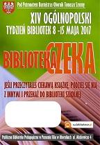 2017_Biblioteka_czeka.jpg