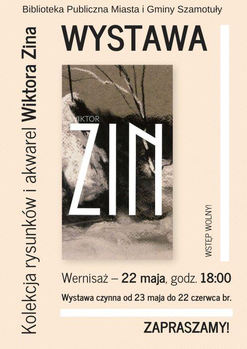 Zin_w_bib.jpg