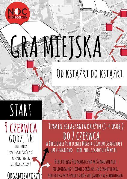 Gra_miejska_plakacik.jpg