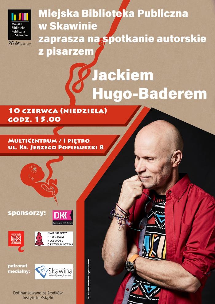 Jacek Hugo Bader.jpg