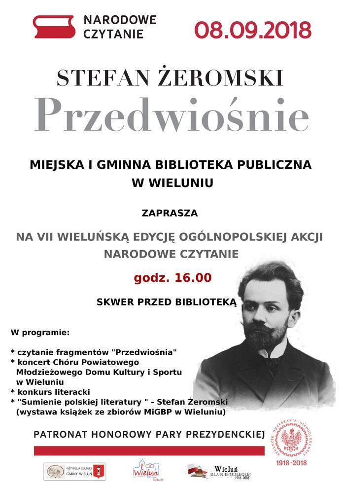 Narodowe Czytanie 2018 (plakat).jpg