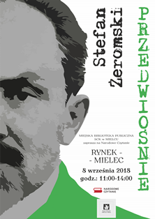 Narodowe Czytanie - Żeromski (2018.09).png