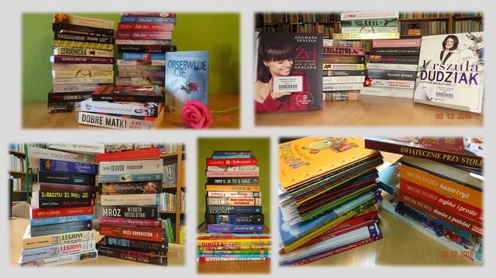 Zdjęcia książek..jpg