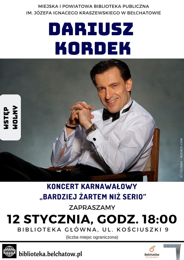 Plakat popr.png