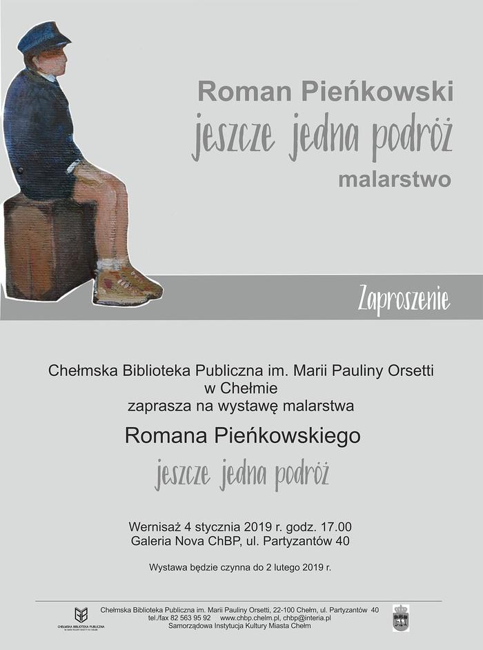 Pieńkowski_zaproszenie.jpg