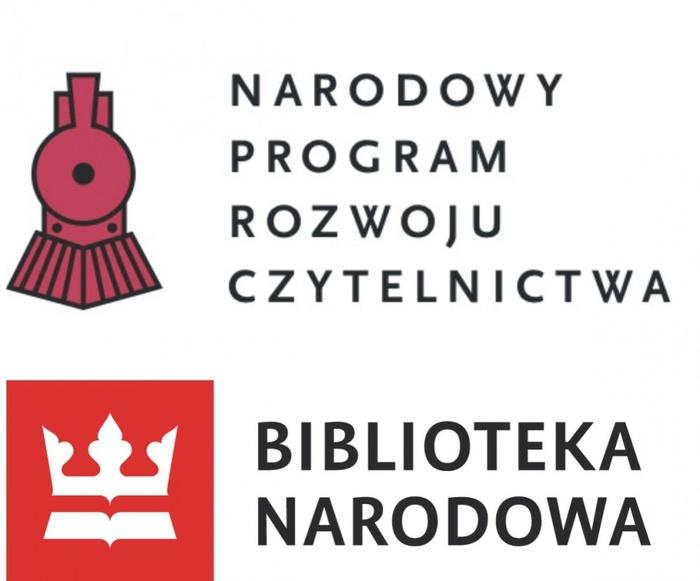 Logo_2017 - Copy 1.jpg