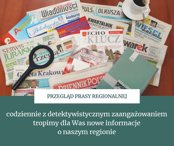 przegladprasy.png
