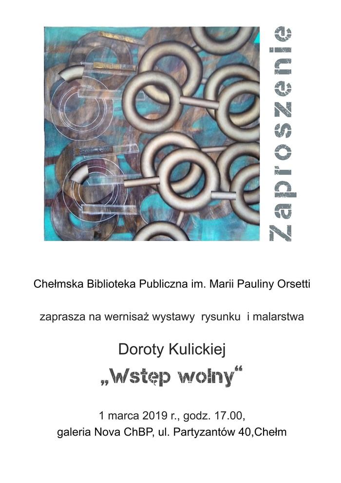 Zaproszenie_Dorota_Kulicka.jpg