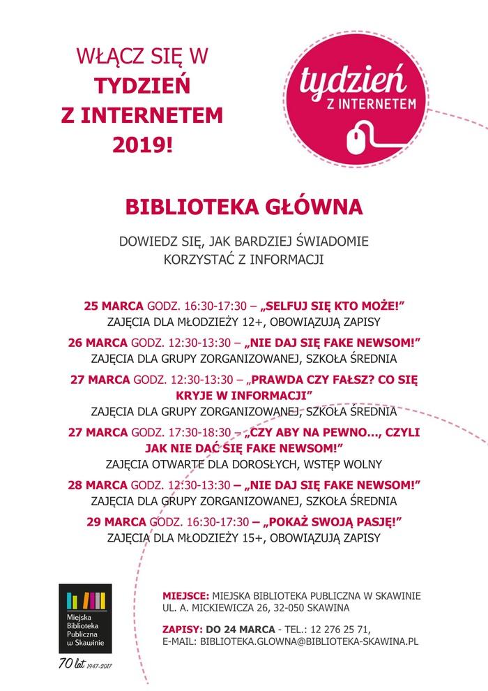 TZI2019 - plakat Biblioteka Główna.jpg