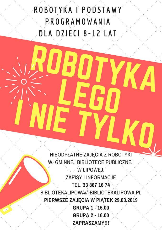 robotyka plakat.jpg