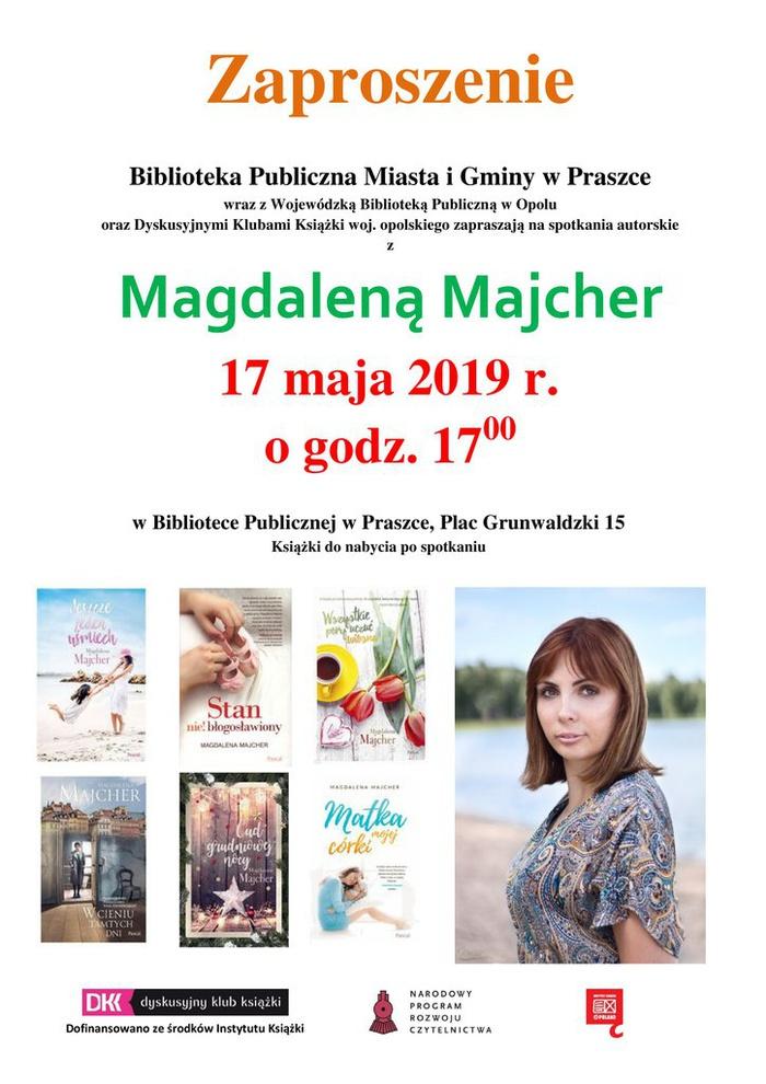 plakat Majcher-1.jpg