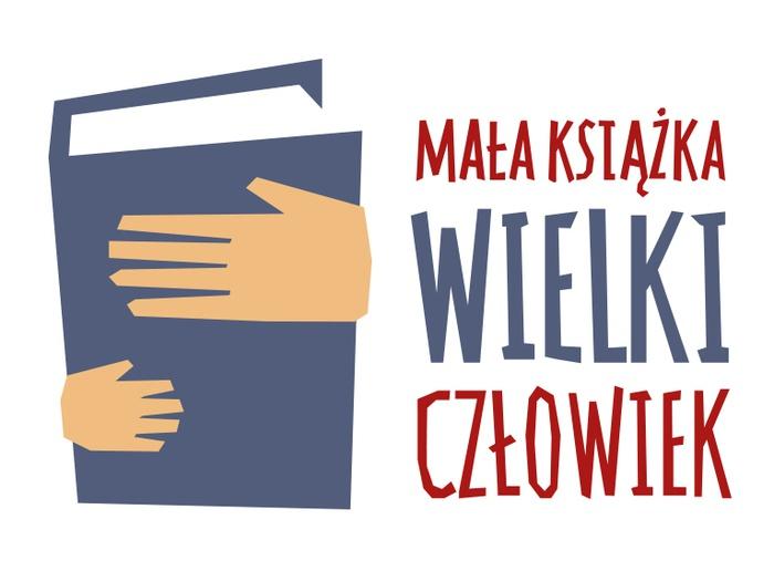 mala-ksiazka-wielki-czlowiek-logo.jpg