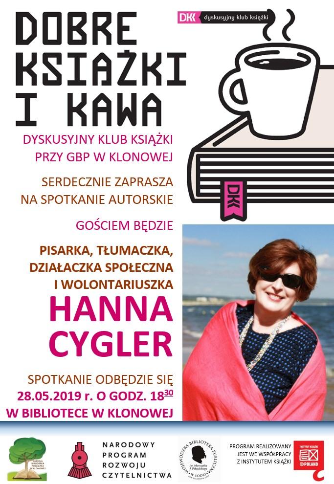 Hanna-Cygler-plakat2.jpg