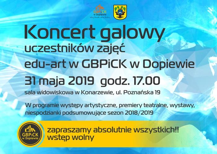 Gala2019.jpg