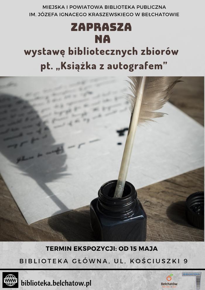 książka - autograf.png
