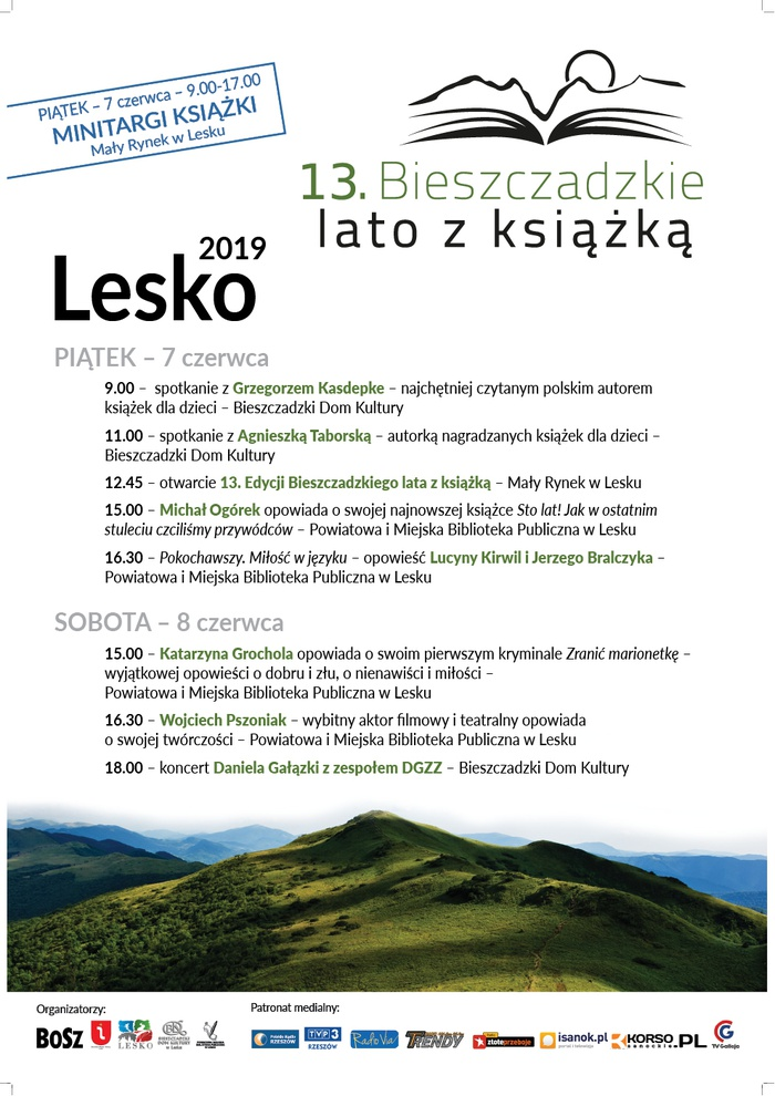 Plakaty BLZK2019_Lesko.jpg