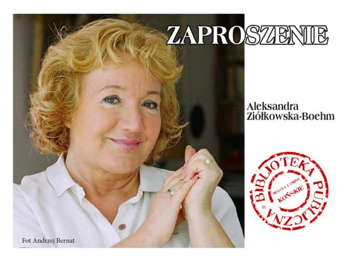 Zaproszenie-Ziółkowska-Boehm-awers2-768x558.jpg