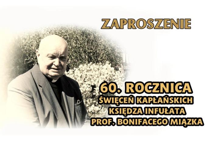 Miązek-zaproszenie-awers-768x538.jpg