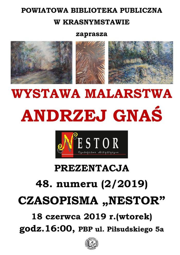 wystawa i Nestor-1.jpg