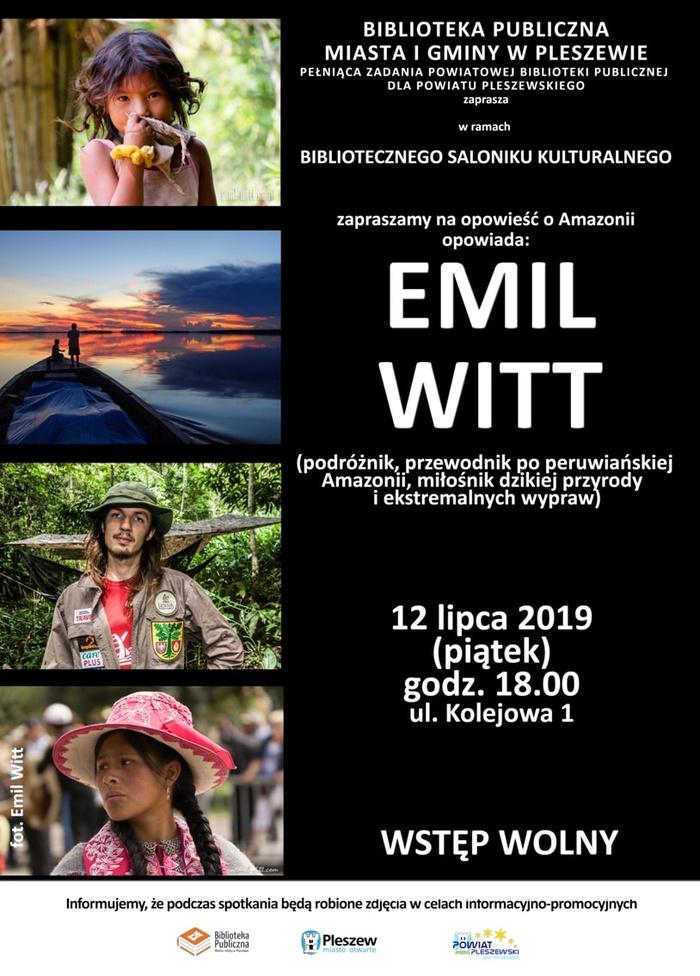 EMILWITT-BSK-12.07.2019-min.jpg