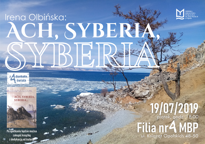 Ach-Syberia-plakat.png