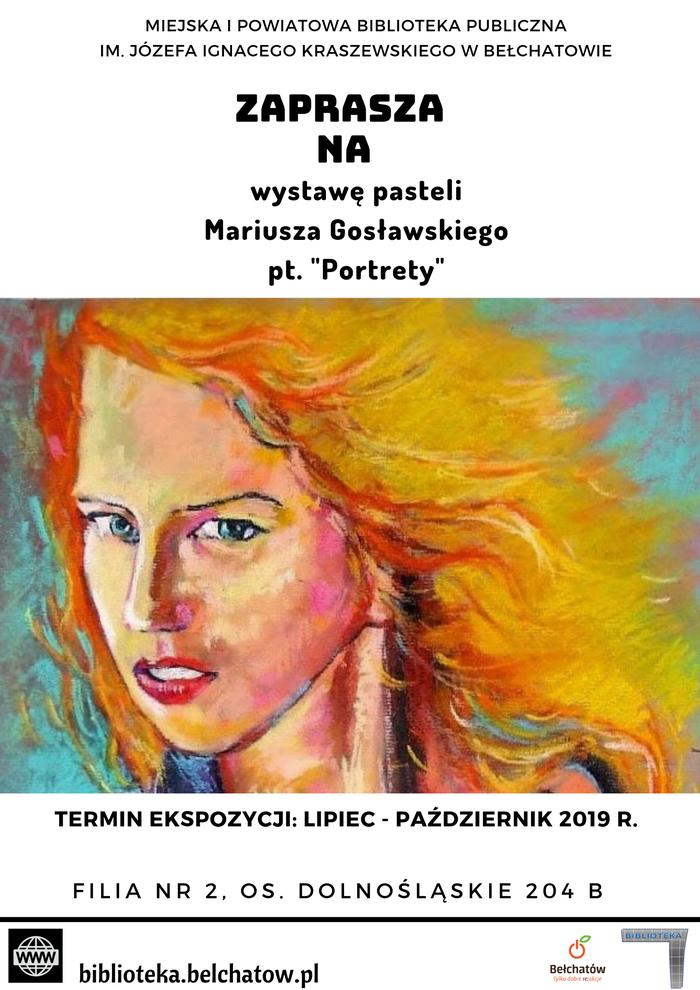 2019_07_17 wystawa_f.2_Gosławski.png