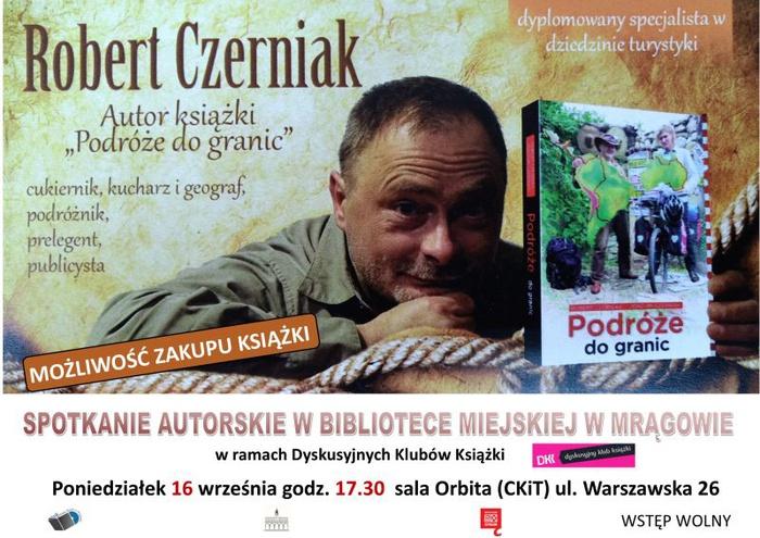 plakat Robert Czerniak — kopia (2).jpg