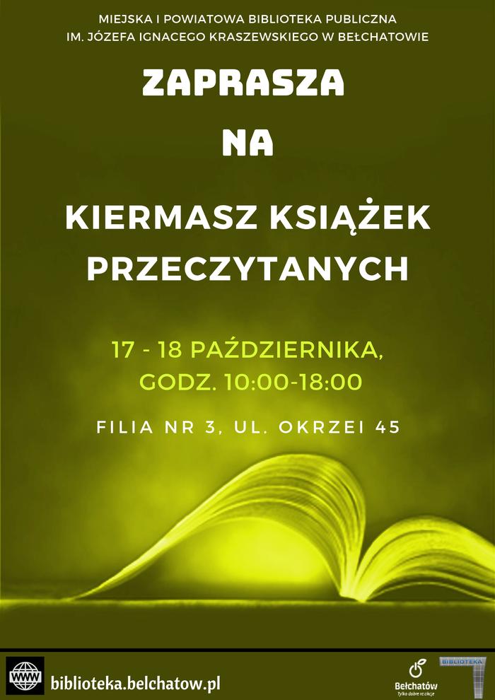 Kopia  Kiermasz f3.png