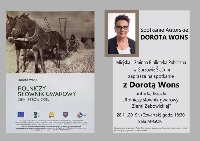 2019 spotkanie autorskie Dorota Wons.jpg