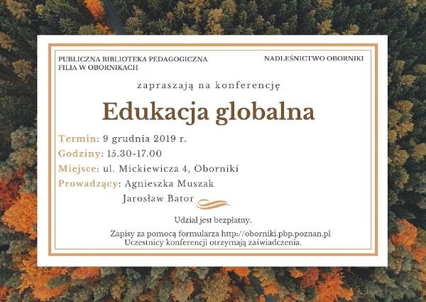 EG.9.12.2019.jpg