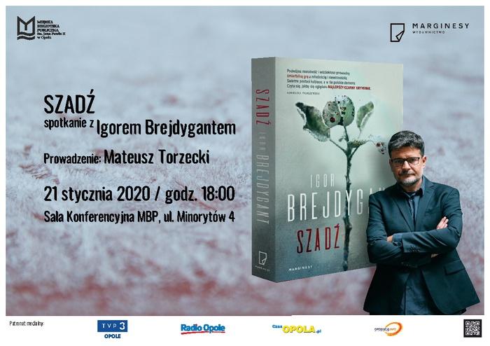 I-Brejdygant_plakat-www.jpg