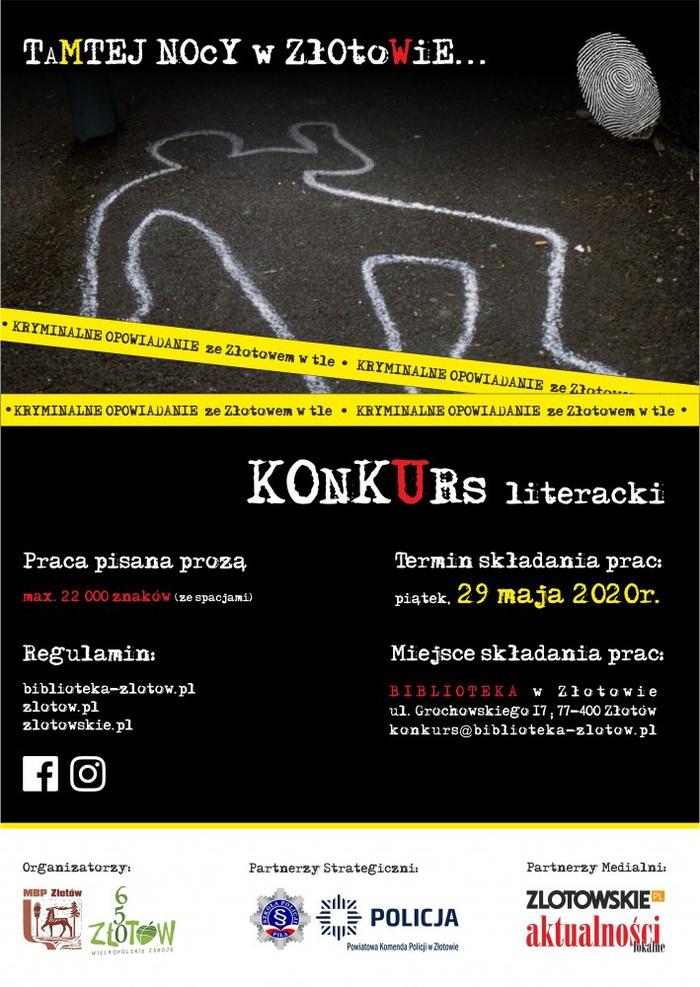 KONKURS_kryminalny_.jpg