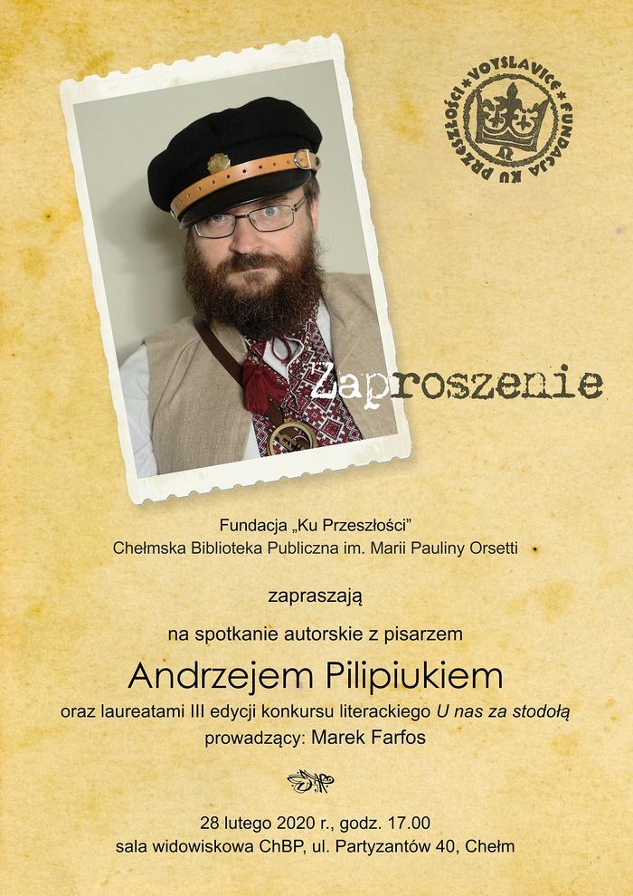Zaproszenie_Andrzej_Pilipiuk_2020.jpg
