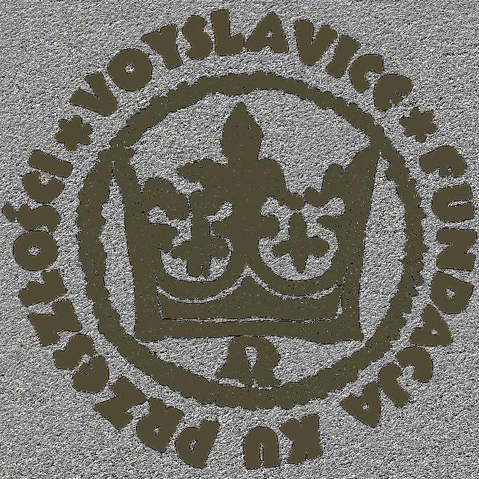 Fundacja-ku-Przeszlosci2.png