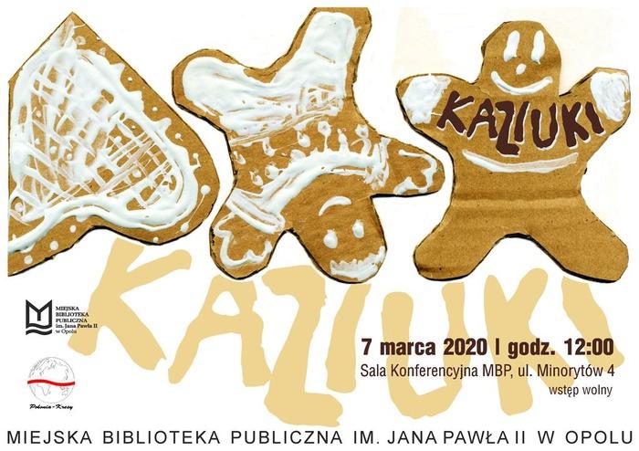 Kaziuki-2020_plakat-www.jpg