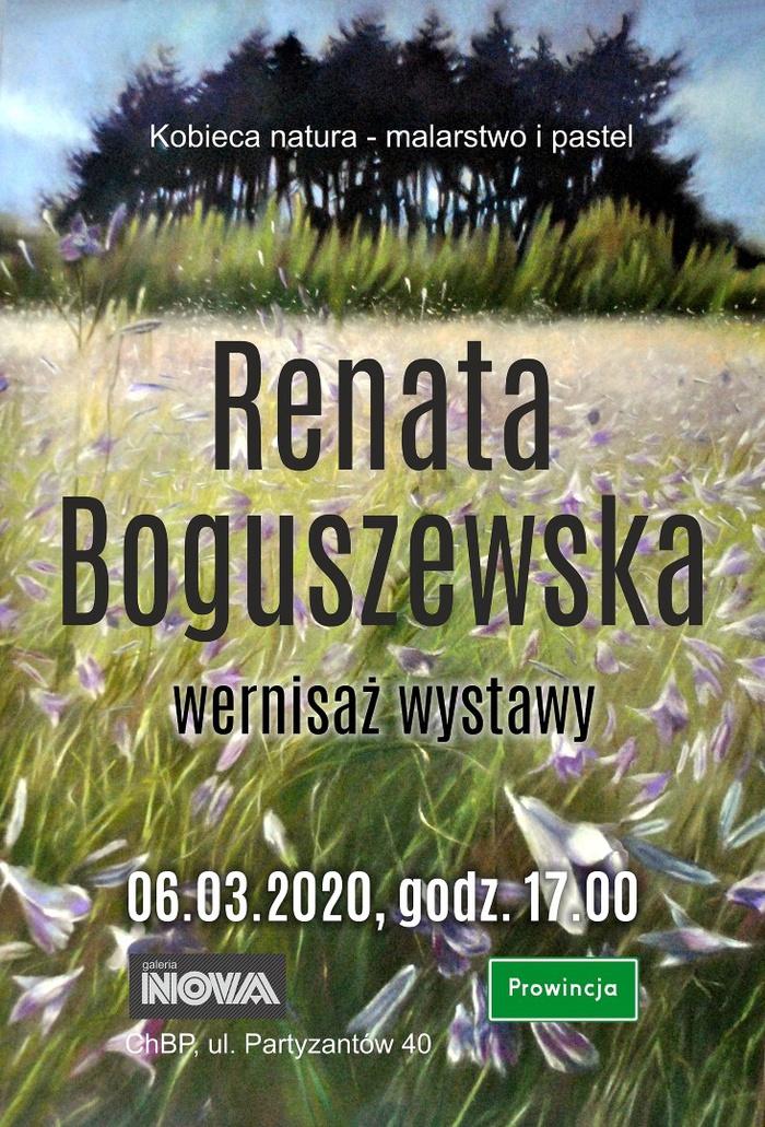 Renata_Boguszewska_2020.jpg