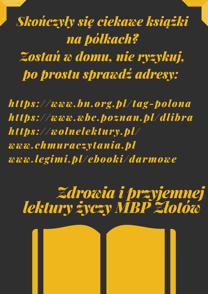 książki w sieci.png