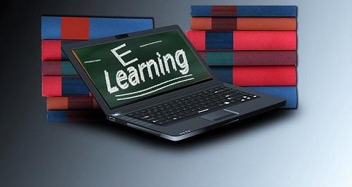learn-977545_640.jpg