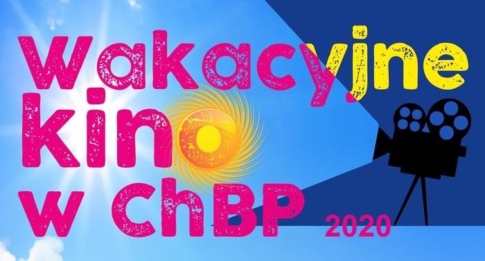 Wakacyjne_kino_w_ChBP2020.jpg