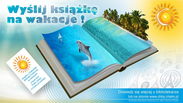 EKRAN_wyslij_ksiazke_2019.jpg