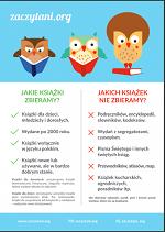 jakie_ksiazki_zbieramy_0.png