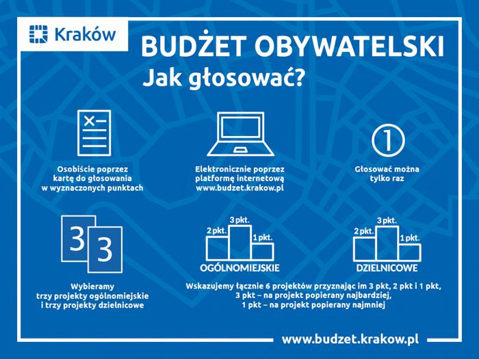Budżet obywatelski.png