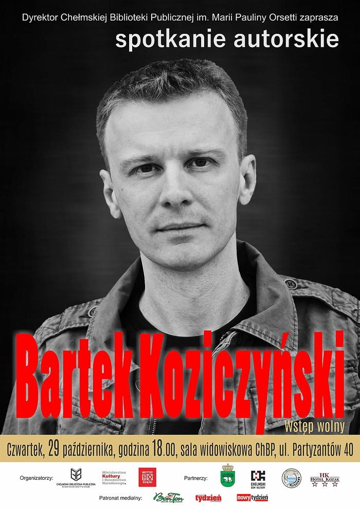 PLAKAT_Bartek_Koziczy+äski.cdr.jpg