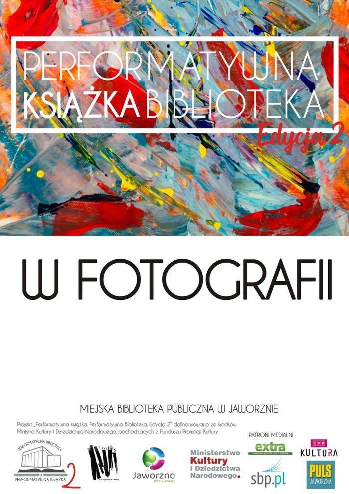 201120_PKPB_w_fotografii.jpg