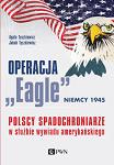 Operacja-Eagle.png