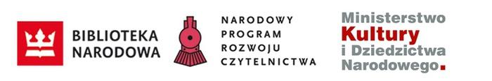Logotypy_do_zakupu_nowoci_wydawniczych.jpg