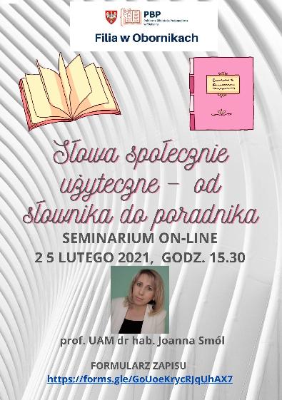 wbibliotece.png