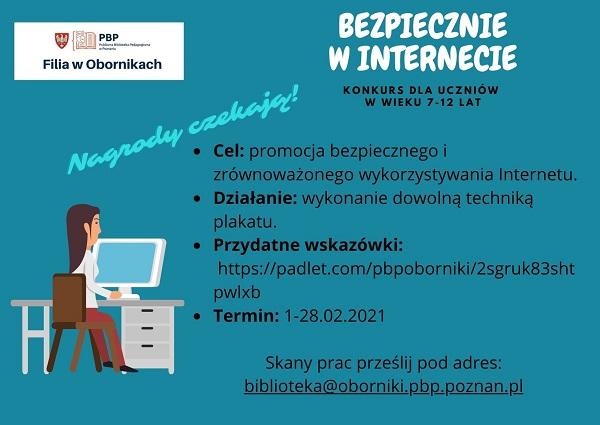 BEZPIECZNIE W INTERNECIE (1).jpg