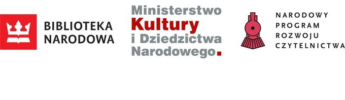 logotypy_BN-MKiDN-NPRC.jpg