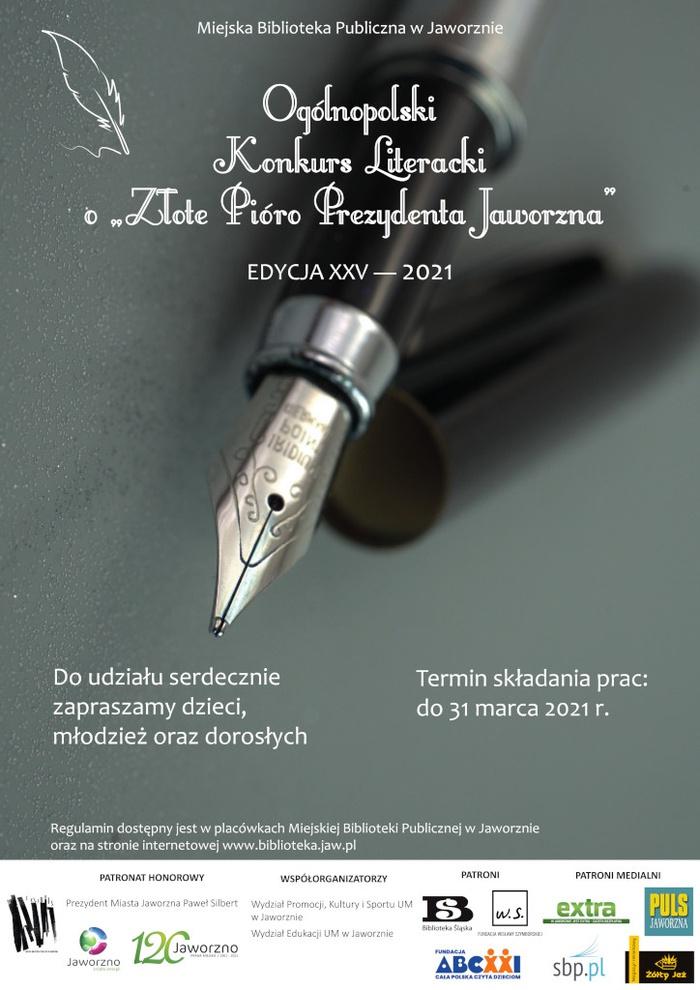 plakat_zlote_pioro_v2.jpg
